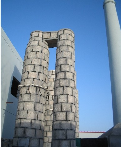 锅炉除尘器厂家